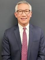 Eric P. Suan MD FACS Retina Specialist & Vitreoretinal Surgeon