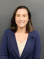 Heather M. Tamez MD Retina Specialist & Vitreoretinal Surgeon